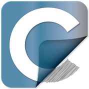Carbon Copy Cloner - Icon
