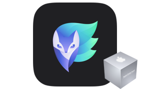 Enlight Icon