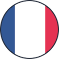 French - Flag