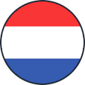 Dutch - Flag